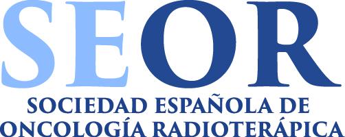 Logo SEOR